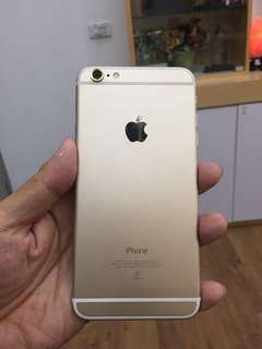 Iphone6s 64Gb 金