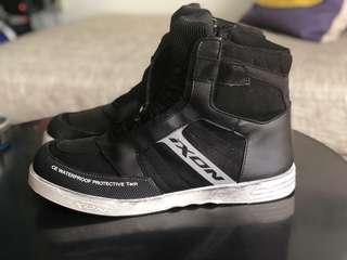 Ixon Slack Riding shoes