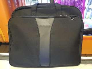 Korean Air Coat Bag