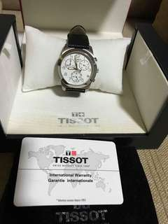 Tissot Men's Watch