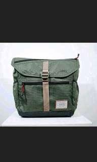 "Tas sling bag ""Eiger"""