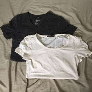 women's shirt bundle