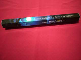 Moon Dreams Incense Sticks