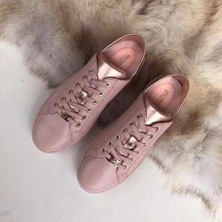 ♥️ Michael Kors sneaker 2️⃣colours