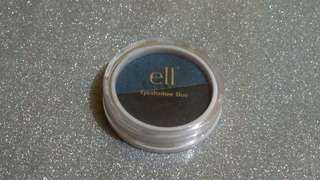ELF Eyeshadow Duo