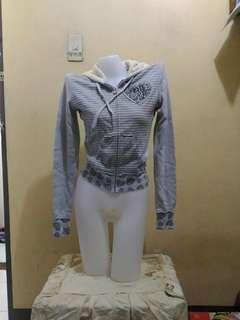 Original Roxy Jacket