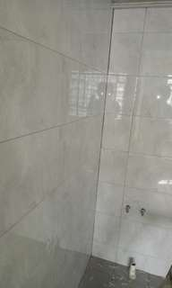 Revamp your kitchen and toilet now ! Direct contractor!