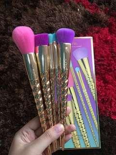 Tarte unicorn brush