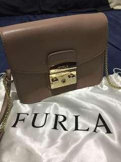 Furla Mini bag