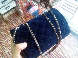 fashion bag( harga skali nga postage boss)