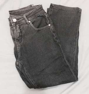 Prego Jeans