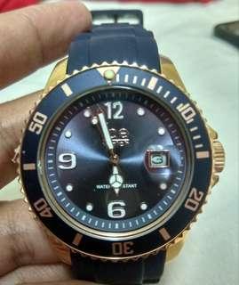 Ice Watch Original