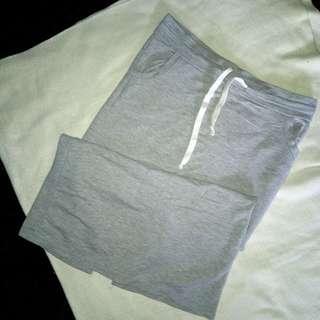 Collective.com Streetwear Maxi Skirt