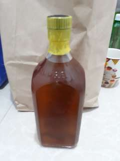 Pure Honey 700ml