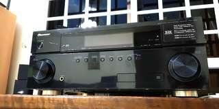 Pioneer THX VSX1120