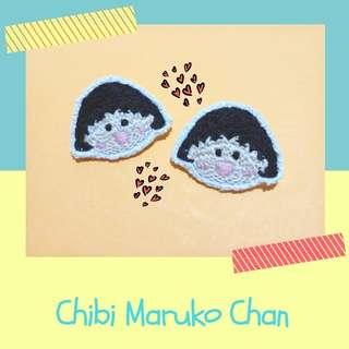 Bros Chibi Maruko Chan