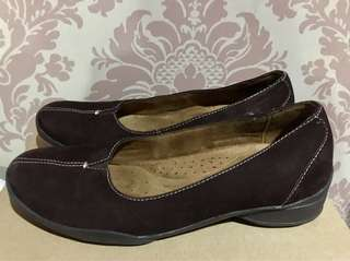 Hush Puppies Shoes Size 7