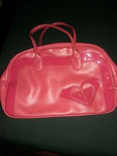 Roxy bag orig
