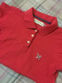 Regatta Polo Shirt