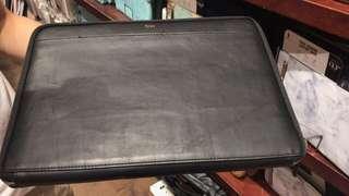 Laptop Bag MACBOOK 15'