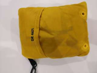 Water Proof Cover Bag