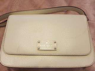 PRICE DROP Kate spade crossbody