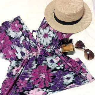 summer wear/cover up