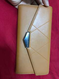 Charles and Keith Ladies Wallet