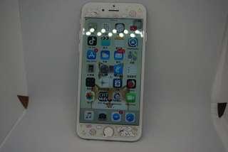 🚚 Iphone6 64G 銀色 女用機 功能正常