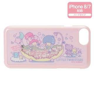 Little Twin Stars iPhone 8/7 手機殼