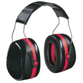 1369. 3M Professional Hearing Protector