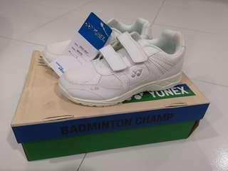 Yonex School Shoes