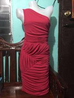 ❤️ preloved dress ❤️