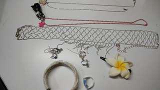 accessories grabbag!