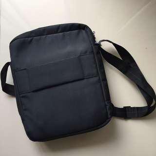 Delsey sling bag