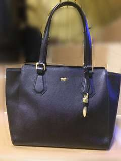 Braun Buffel *ORIGINAL*