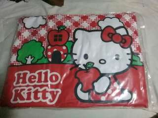 Hello Kitty Air pillow