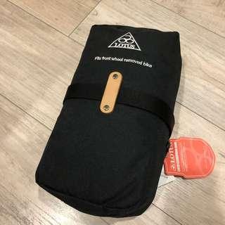 LOTUS 攜車袋 26-29吋
