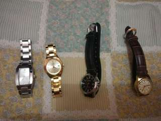 Authentic casio watches for women