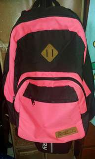 Auth hawk backpack