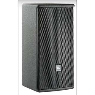 JBL Pro Compact 2-way Loudspeaker