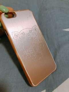 Kenzo 手機殼