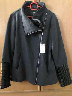 Defacto Women Jacket