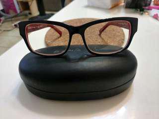 🚚 小b  眼鏡