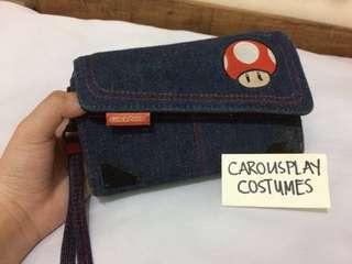 Nintendo DSi Case
