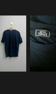 A.Versace ts