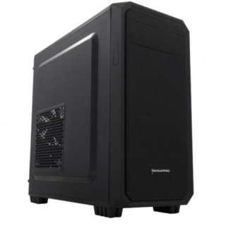 <TGIF> Stealth Power Gaming PC (i5, GTX1070, SSD)