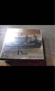 🚚 DIOR ROSY GLOW