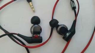 Sony XBA-H2