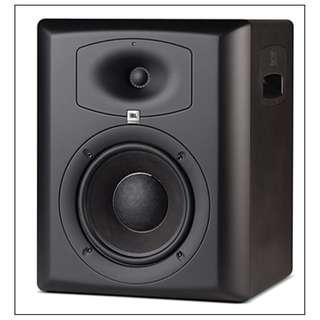 JBL Pro LSR6328P Studio Monitor